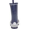 Viking Footwear Jolly - Botas de agua - azul